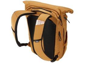 Рюкзак Thule Paramount Backpack 24L (Wood Trush) 280x210 - Фото 8