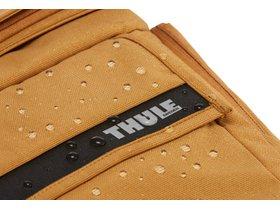 Рюкзак Thule Paramount Backpack 24L (Wood Trush) 280x210 - Фото 9