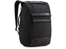 Рюкзак Thule Paramount Backpack 27L (Black) 280x210 - Фото