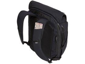 Рюкзак Thule Paramount Backpack 27L (Black) 280x210 - Фото 10