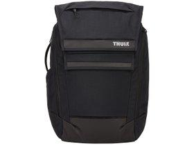 Рюкзак Thule Paramount Backpack 27L (Black) 280x210 - Фото 2