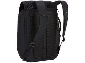 Рюкзак Thule Paramount Backpack 27L (Black) 280x210 - Фото 3