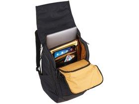 Рюкзак Thule Paramount Backpack 27L (Black) 280x210 - Фото 4