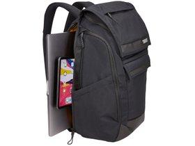 Рюкзак Thule Paramount Backpack 27L (Black) 280x210 - Фото 6