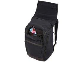 Рюкзак Thule Paramount Backpack 27L (Black) 280x210 - Фото 7