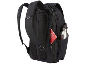 Рюкзак Thule Paramount Backpack 27L (Black) 280x210 - Фото 8