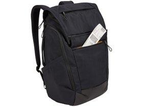 Рюкзак Thule Paramount Backpack 27L (Black) 280x210 - Фото 9
