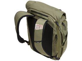 Рюкзак Thule Paramount Backpack 27L (Olivine) 280x210 - Фото 10