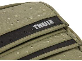 Рюкзак Thule Paramount Backpack 27L (Olivine) 280x210 - Фото 11