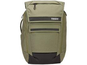 Рюкзак Thule Paramount Backpack 27L (Olivine) 280x210 - Фото 2