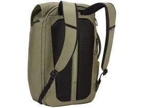 Рюкзак Thule Paramount Backpack 27L (Olivine) 280x210 - Фото 3