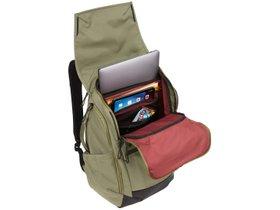Рюкзак Thule Paramount Backpack 27L (Olivine) 280x210 - Фото 4