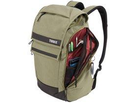 Рюкзак Thule Paramount Backpack 27L (Olivine) 280x210 - Фото 5