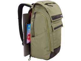 Рюкзак Thule Paramount Backpack 27L (Olivine) 280x210 - Фото 6