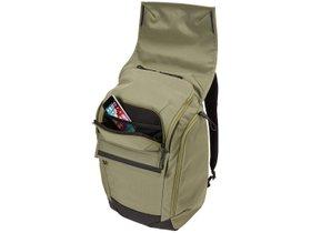 Рюкзак Thule Paramount Backpack 27L (Olivine) 280x210 - Фото 7