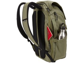 Рюкзак Thule Paramount Backpack 27L (Olivine) 280x210 - Фото 8