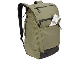Рюкзак Thule Paramount Backpack 27L (Olivine) 280x210 - Фото 9