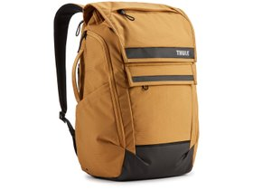Рюкзак Thule Paramount Backpack 27L (Wood Trush)