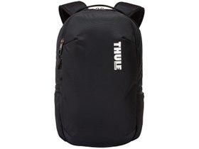 Рюкзак Thule Subterra Backpack 23L (Black) 280x210 - Фото 2