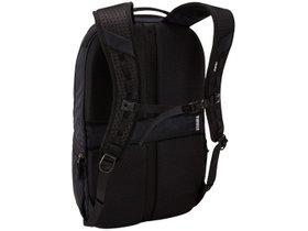 Рюкзак Thule Subterra Backpack 23L (Black) 280x210 - Фото 3