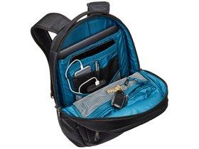 Рюкзак Thule Subterra Backpack 23L (Black) 280x210 - Фото 4