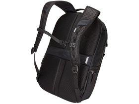 Рюкзак Thule Subterra Backpack 23L (Black) 280x210 - Фото 5