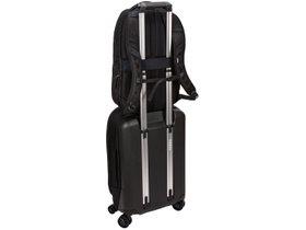 Рюкзак Thule Subterra Backpack 23L (Black) 280x210 - Фото 6