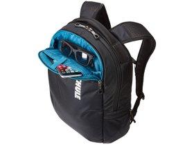 Рюкзак Thule Subterra Backpack 23L (Black) 280x210 - Фото 7