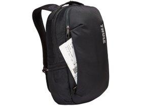 Рюкзак Thule Subterra Backpack 23L (Black) 280x210 - Фото 8