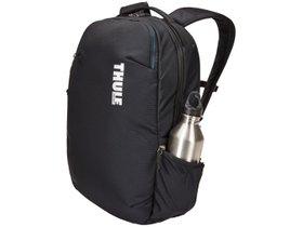 Рюкзак Thule Subterra Backpack 23L (Black) 280x210 - Фото 9