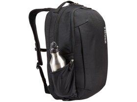 Рюкзак Thule Subterra Backpack 30L (Black) 280x210 - Фото 10