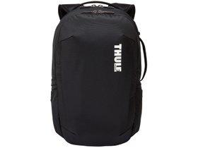 Рюкзак Thule Subterra Backpack 30L (Black) 280x210 - Фото 2