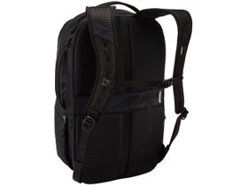 Рюкзак Thule Subterra Backpack 30L (Black) 280x210 - Фото 3