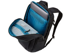 Рюкзак Thule Subterra Backpack 30L (Black) 280x210 - Фото 4