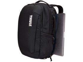 Рюкзак Thule Subterra Backpack 30L (Black) 280x210 - Фото 5
