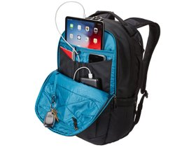 Рюкзак Thule Subterra Backpack 30L (Black) 280x210 - Фото 6