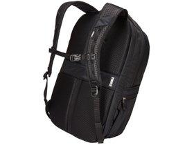 Рюкзак Thule Subterra Backpack 30L (Black) 280x210 - Фото 7