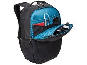 Рюкзак Thule Subterra Backpack 30L (Black) 280x210 - Фото 9