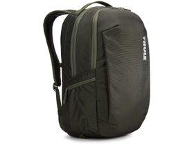Рюкзак Thule Subterra Backpack 30L (Dark Forest)
