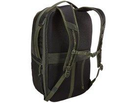 Рюкзак Thule Subterra Backpack 30L (Dark Forest) 280x210 - Фото 3