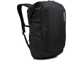 Рюкзак Thule Subterra Travel Backpack 34L (Black) 280x210 - Фото