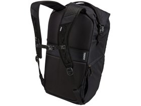 Рюкзак Thule Subterra Travel Backpack 34L (Black) 280x210 - Фото 10