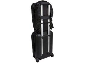 Рюкзак Thule Subterra Travel Backpack 34L (Black) 280x210 - Фото 11