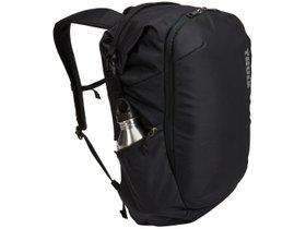 Рюкзак Thule Subterra Travel Backpack 34L (Black) 280x210 - Фото 12