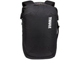 Рюкзак Thule Subterra Travel Backpack 34L (Black) 280x210 - Фото 2