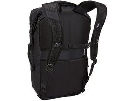 Рюкзак Thule Subterra Travel Backpack 34L (Black) 280x210 - Фото 3