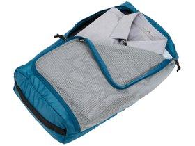 Рюкзак Thule Subterra Travel Backpack 34L (Black) 280x210 - Фото 5