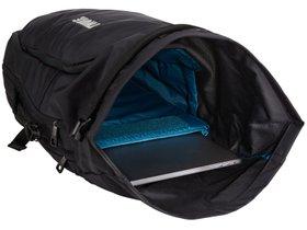 Рюкзак Thule Subterra Travel Backpack 34L (Black) 280x210 - Фото 6