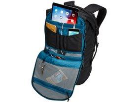 Рюкзак Thule Subterra Travel Backpack 34L (Black) 280x210 - Фото 8