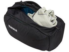 Рюкзак Thule Subterra Travel Backpack 34L (Black) 280x210 - Фото 9